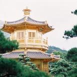 Nan Lian Garden 012