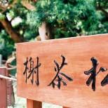 Nan Lian Garden 016