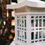 Nan Lian Garden 019