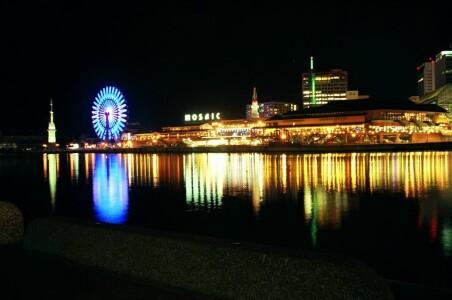 Japan 397460_10150477697603716_1296606889_n