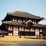 Japan 402237_10150477694943716_1216821907_n