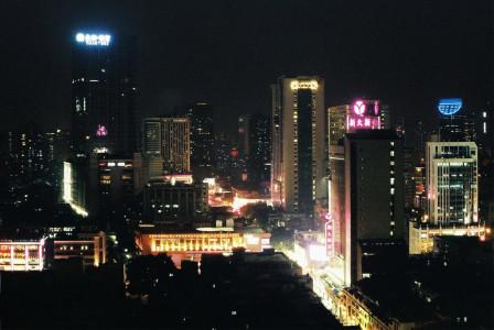 guangzhou22