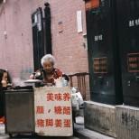 guangzhou9