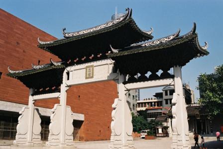 guangzhou_13a