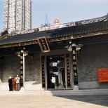 guangzhou_14a
