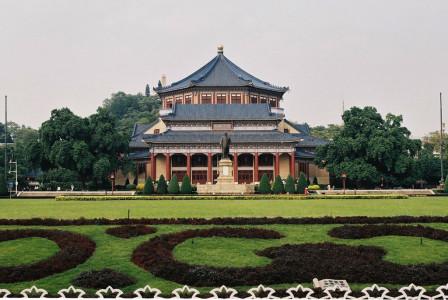 guangzhou_5a