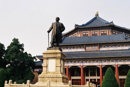 guangzhou_6a