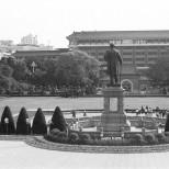 guangzhou_8a