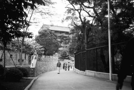 guangzhou_9a