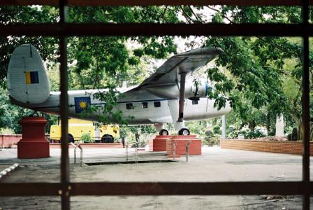 Melaka4