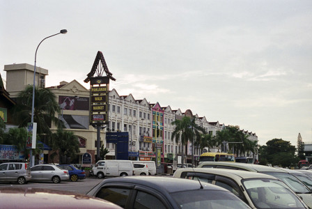 Melaka5a