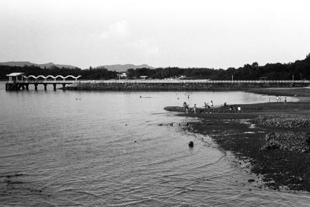 Ma On Shan Promenade 2