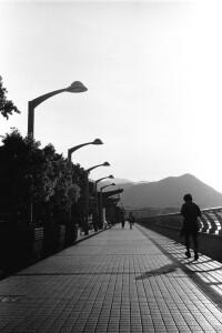 Ma On Shan Promenade 5